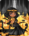 feney's avatar
