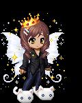 hollisterkay17's avatar