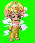 cherribunni's avatar