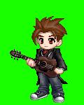 Osvy_Latin Rockstar
