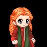 elliott_reed_sdv's avatar