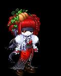 mechanical kitsy's avatar