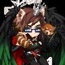 Tiane-Kun's avatar