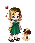 Rosealie Hale Cullen's avatar