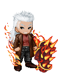 -gabriel-arch-angel-01's avatar