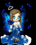 shortsheshell's avatar