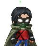 xambler's avatar