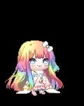 La Rozza's avatar