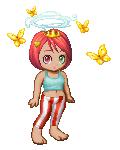 megangirl12's avatar