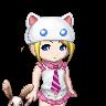 Elyshuh's avatar