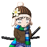 Onion's avatar