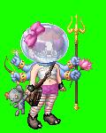 Rainbow Addiction's avatar