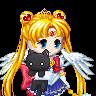 dawnkytty's avatar