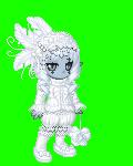 valpire's avatar