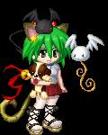 Digiko-Nyo's avatar