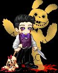 Dawktrap's avatar