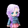 Sticky Popsicles's avatar
