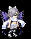 KmCheri's avatar
