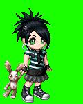 Momomiya_Ichigo567's avatar