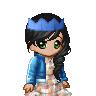 Audible Melodies's avatar
