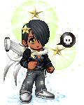 dragonfire95823's avatar