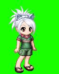 [+]Mocha[+]'s avatar