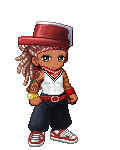 ll T 3 M P L 3 ll's avatar