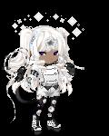 Inuyoujo's avatar