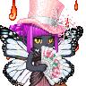 goomzz's avatar