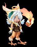 Carehh's avatar