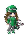 Kalevanillaface's avatar