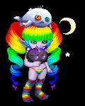 kikyo304's avatar