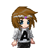 xYakumiix's avatar