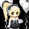kawaii_amechanX3's avatar