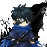 Kenriyu's avatar