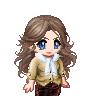 kawally's avatar