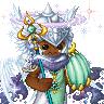 kasatsu's avatar