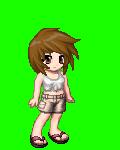 Sha bl's avatar