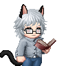A-Literate-Roleplayer's avatar
