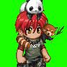nammererr's avatar