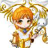 red_star_morning's avatar