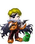 Baron_Heron's avatar