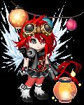 Ayukawa Mizui's avatar