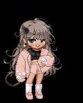 oat miIk's avatar