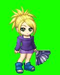 x-Temari-Loves-The-Wind-x's avatar
