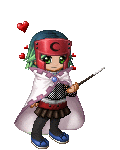 Absidian's avatar