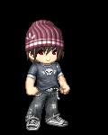 mwahaha 1990's avatar