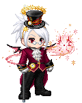 ShiroWhite's avatar
