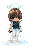 black hottie098's avatar