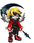 Slingoman's avatar